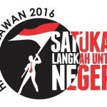 logo-harwan-2016