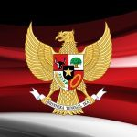 featured-pancasila-1600×600