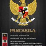 pancasila-0